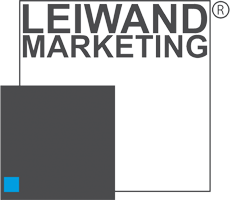 Unternehmensberatung Leiwand Marketing