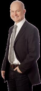 Dirk Leister