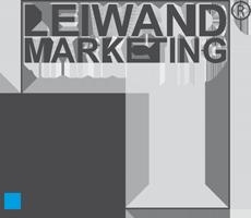 logos_leiwand_marketing-klein-frei