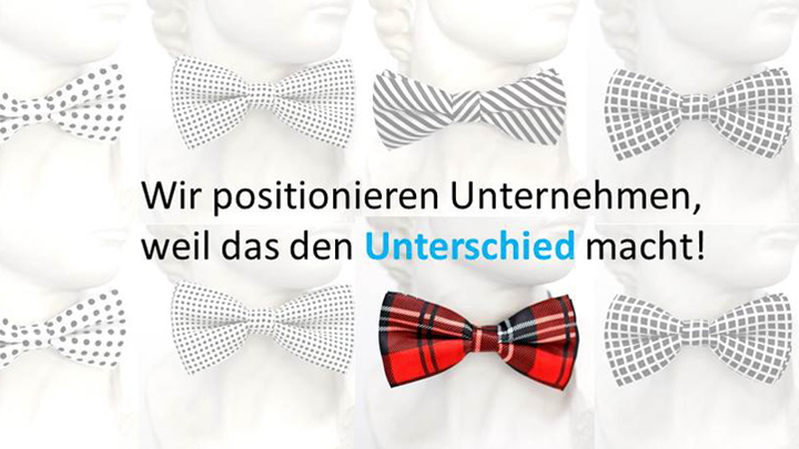 Heilbronner marketingberater